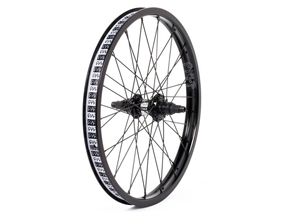 Cult Crew SDS Complete Wheel