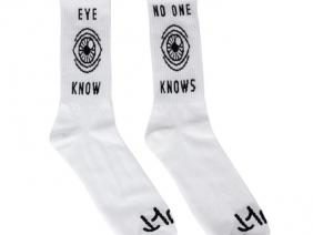 Cult Eye know