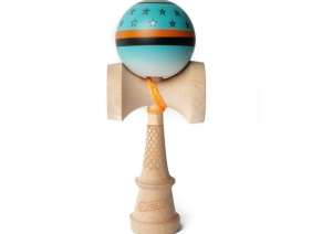Sweets Kendamas Boost / V23 All Star