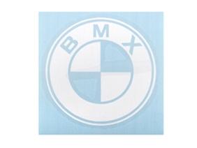РАЁН BMW logo