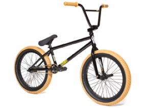 FitBikeCo Conway 2 (2015)