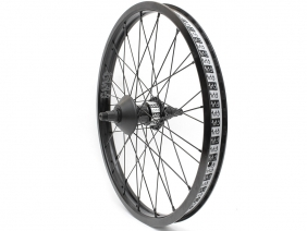 Cult Crew FC Complete Wheel