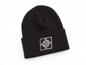 FitBikeCo Key Hat