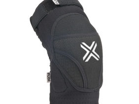 Fuse Alpha Knee Pad
