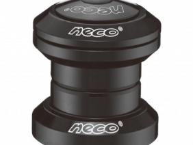 NECO H773 Headset