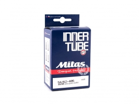 Mitas Inner Tube 20
