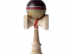 Sweets Kendamas Boost / V23 World Champ