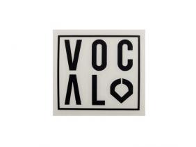 Vocal BMX Квадрат