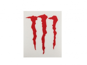 Raenshop Monster Energy (когти)