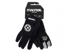 Macneil Перчатки  Mac Gloves