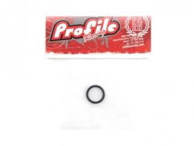 Profile  Friction O-Ring
