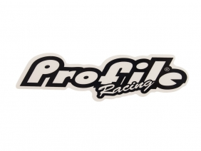 Profile  Racing Mid