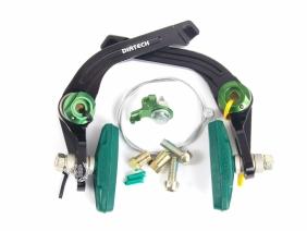 Dia-Compe Diatech brake