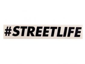 Raenshop #STREETLIFE