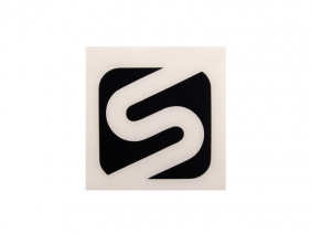 Stolen S Logo