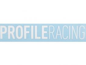 Profile  Big Logo