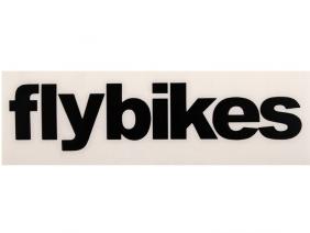 FlyBikes Logo 18