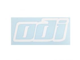 ODI Logo MID