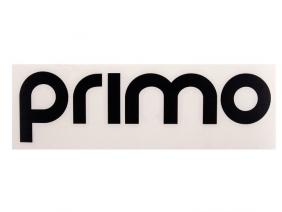 Primo Mid Logo