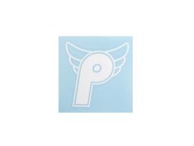 Profile  P Logo