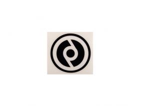Primo Circle Logo