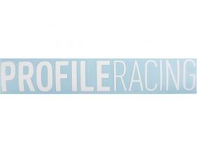 Profile  Racing Mid Logo