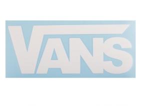 Vans Logo BIG