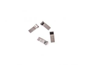 Profile  Пружинки для Mini/Totem/Madera V2
