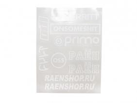 Raenshop стикерпак