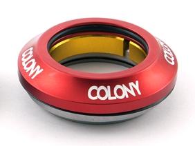 Colony Headset