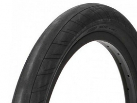 Primo Stevie Churchill Tyre