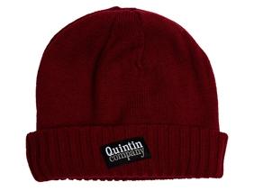 Quintin Puget