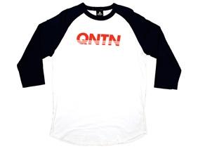 Quintin 3/4 Tech