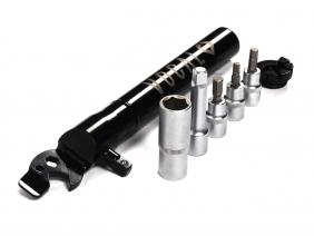 Vocal BMX V Tool