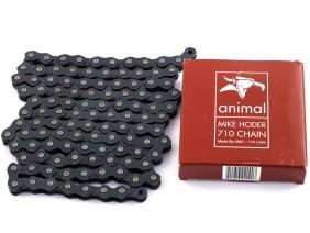 Animal HODER 710