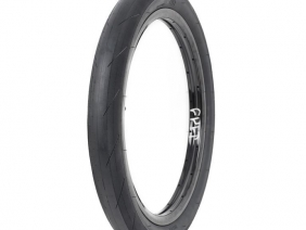 Cult Pool Tire