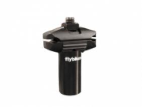 FlyBikes Micro рейловый