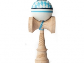 Sweets Kendamas Boost / V23 Argyle