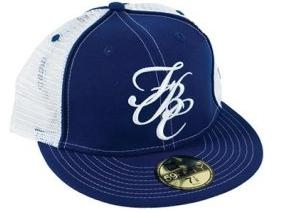 FitBikeCo FBC Mesh Hat