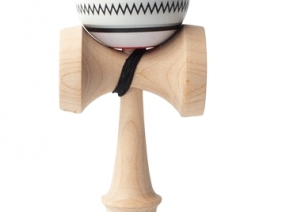 Sweets Kendamas Boost / V22 Marscraft