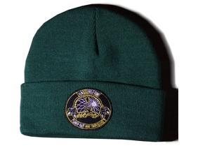 Mayday Havxing Fun hat