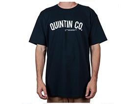 Quintin Needle