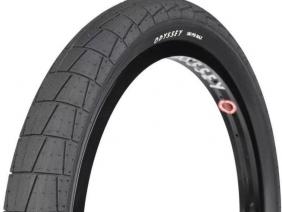 Odyssey Brock Raiford Tire