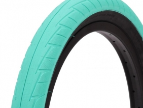 Primo 555C Tire Teal