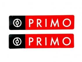 Primo Box Logo