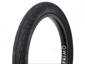 Primo 555C Tire Black