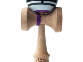 Sweets Kendamas Boost Radar / Purple