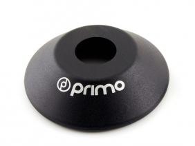 Primo Freemix/Remix NDSG