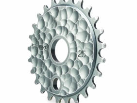Stolen Lunar Sprocket