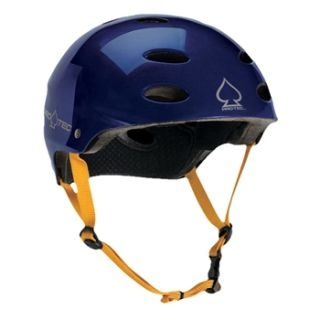 Bike trainer accessories  mecca